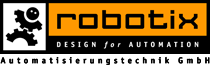 ROBOTIX Design for Automation
